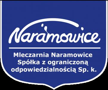 Mleczarnia Naramowice